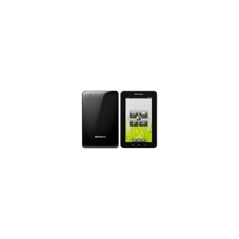 Remplacement vitre et LCD Lenovo IdeaTab A1