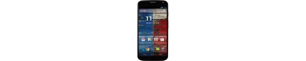 Motorola Moto X (1ère génération)