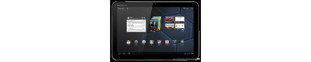 Motorola Tablette