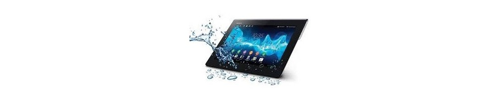 Sony Xperia Tablette S