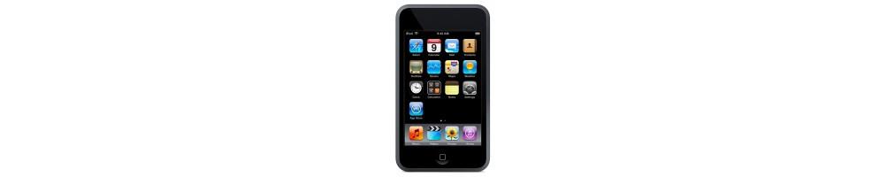 iPod Touch 1st Gen