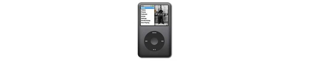 iPod Classic 6th