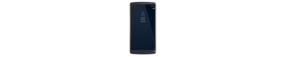 LG V10 (H960)