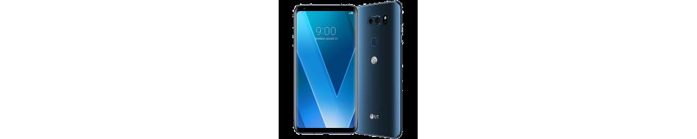 LG V30 (H930)