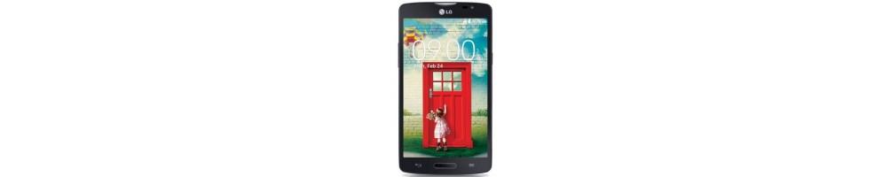 LG L80 (D380)