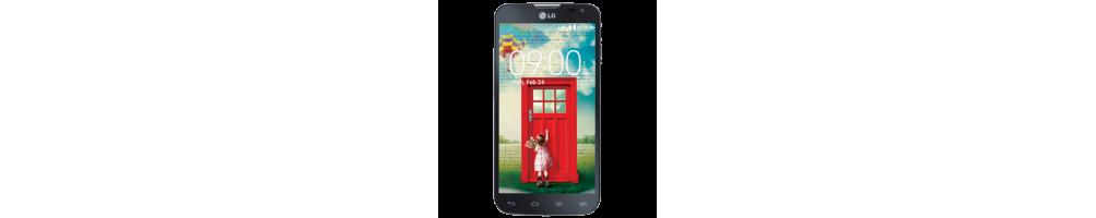 LG L90 (D405n)