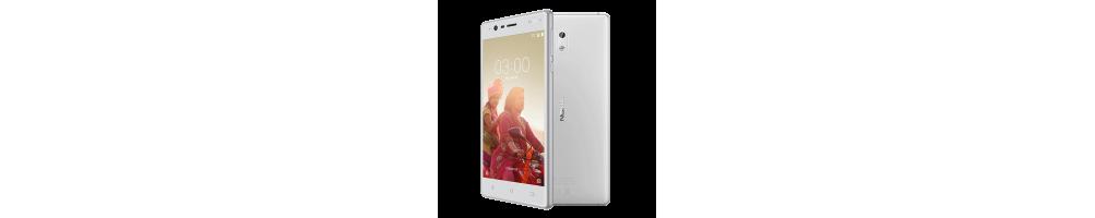 Nokia 3 (TA-1032)