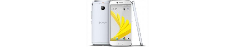 HTC One 10 Evo