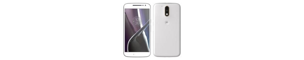 Motorola Moto G4 (XT1625)