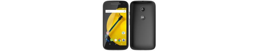 Motorola Moto E (2nd generation) (XT1505)
