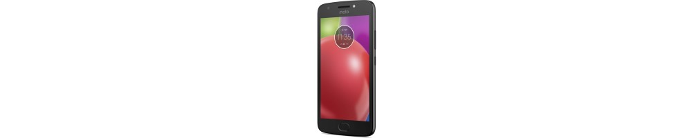 Motorola Moto E (4th generation) (XT1766)