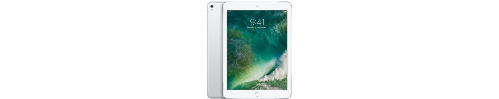 iPad Pro 9.7 2nd Generation