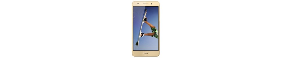 Huawei Y6 II 2016 (Honor 5A)