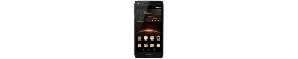 Huawei Y5 II (Honor 5)