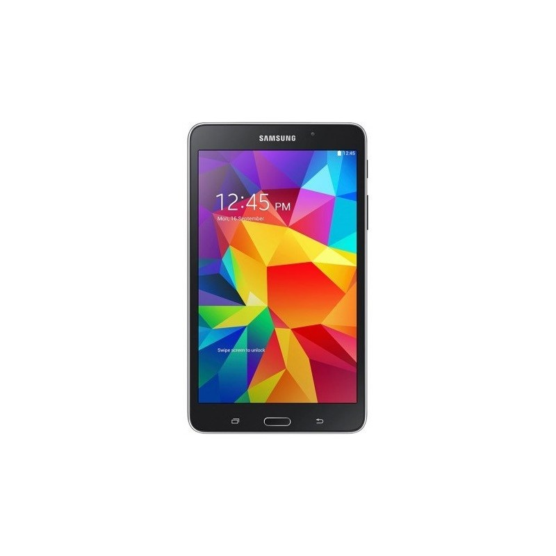 Remplacement vitre et LCD Samsung Galaxy Tab 4 7.0