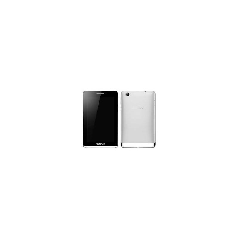 Désoxydation Lenovo IdeaTab S5000