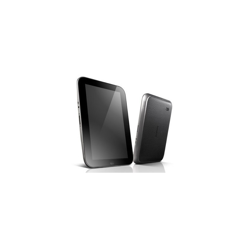 Remplacement vitre et LCD Lenovo IdeaPad K1