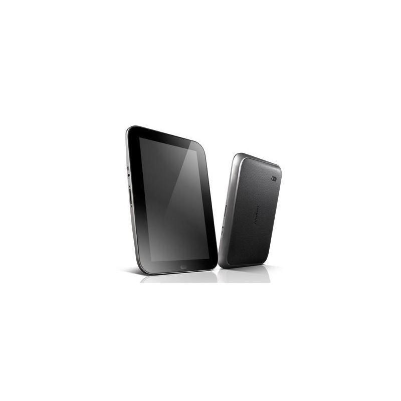 Désoxydation Lenovo IdeaPad K1