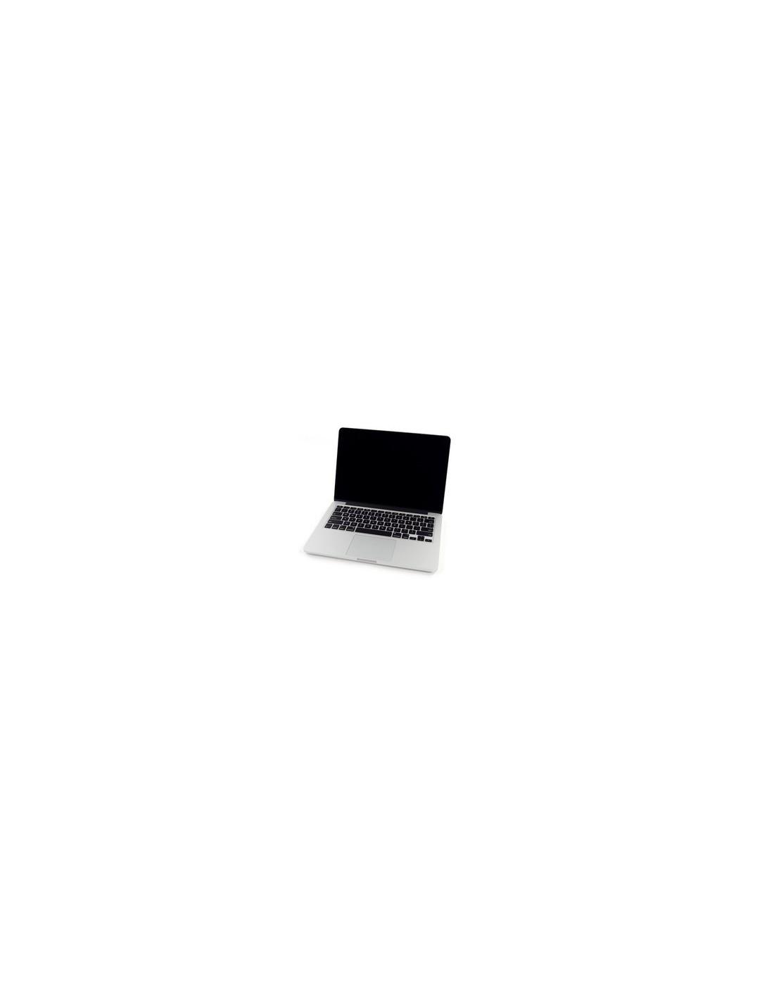grande vente 42ff8 fd94b Macbook Pro Changement Batterie sur Lille, Roubaix ...