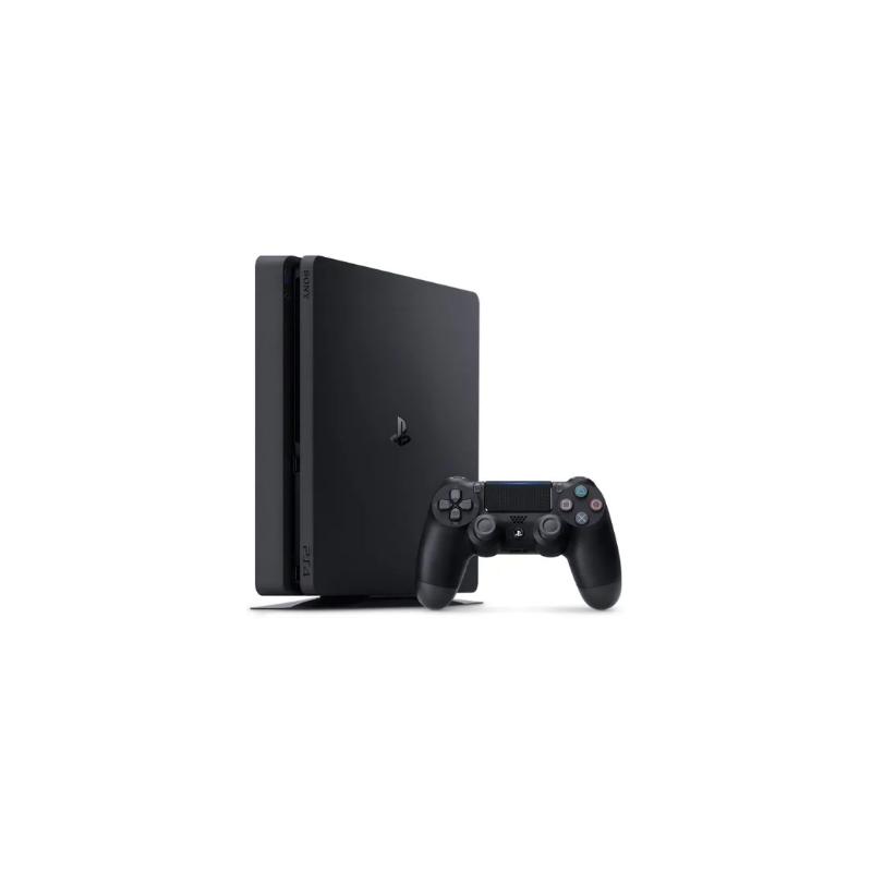 PlayStation 4 / PS4 Slim- Réparation problème système Lille
