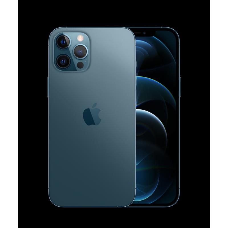Diagnostic iPhone 12 Pro Max Lille