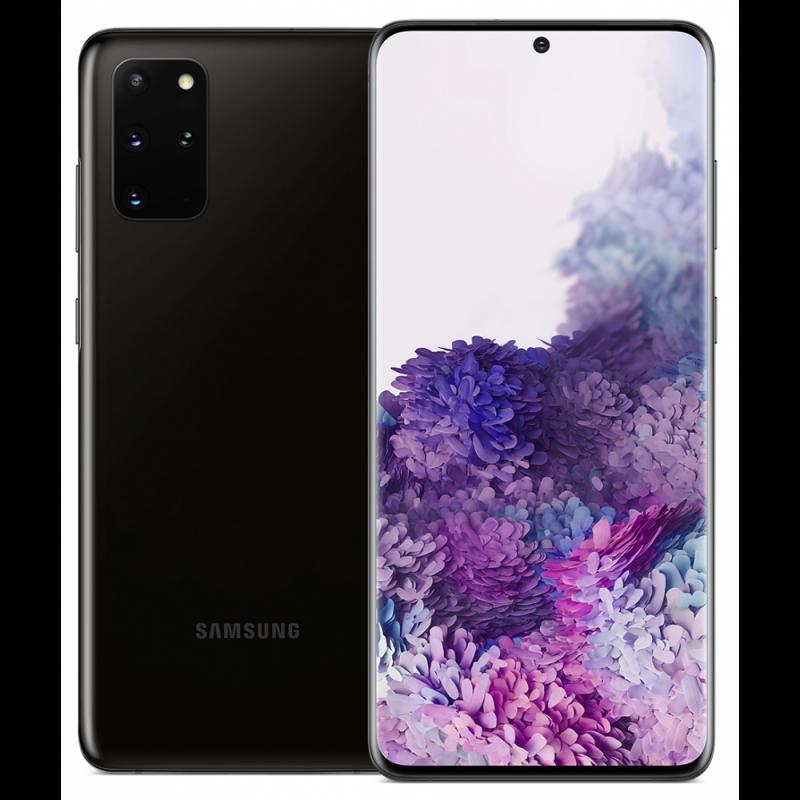 Diagnostic Samsung Galaxy S20 Lille