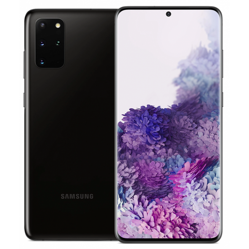Désoxydation Samsung Galaxy S20 Lille
