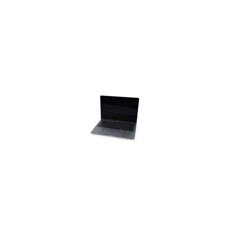 MacBook Pro A1706 EMC 3071 - 2016 Réparation / Changement lecteur CD Lille