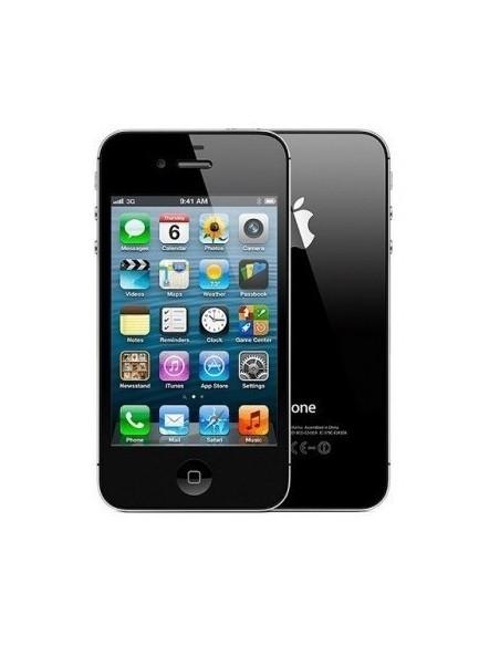 iPhone '4s