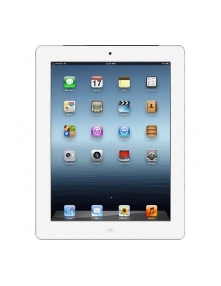 iPad (3th generation)
