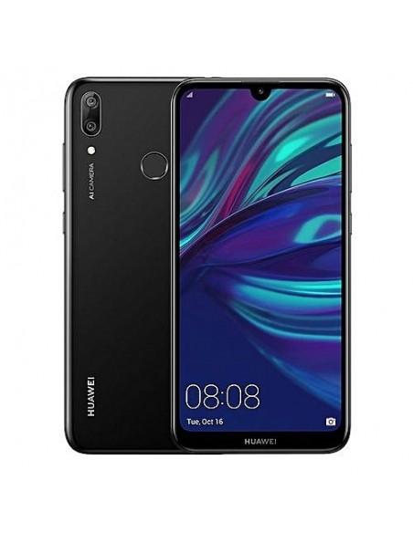 Huawei Honor Y7 Prime 2019