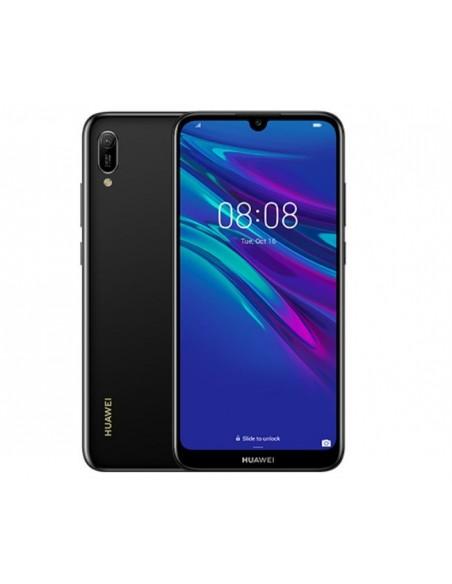 Huawei Honor Y6 2019