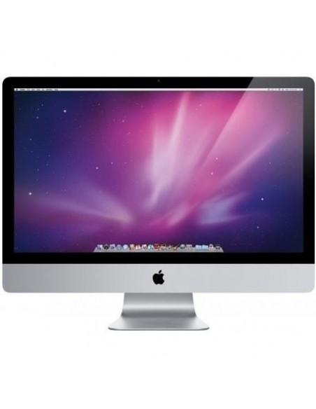 "iMac 20"" - A1224"