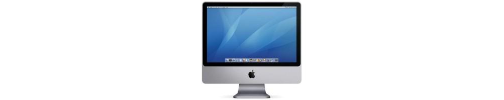 "iMac 24"" - A1225"
