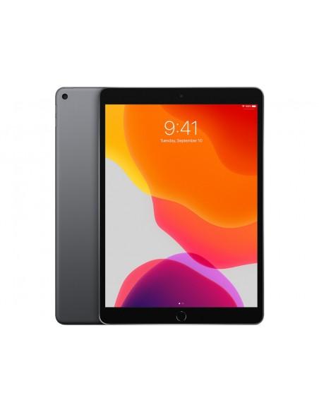iPad Air 3 ( A2152  )