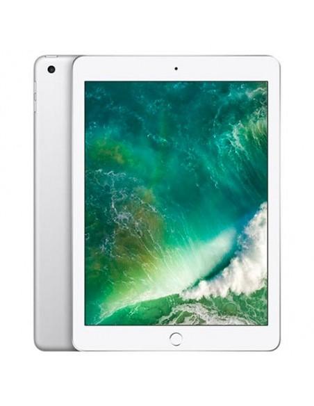 iPad 5  2017  ( A1822 )