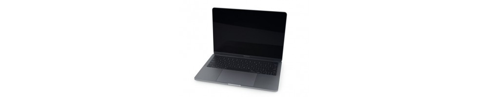 macBook Pro A2159 EMC 3301 - 2019