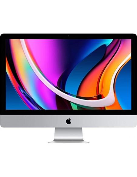 "iMac 27"""