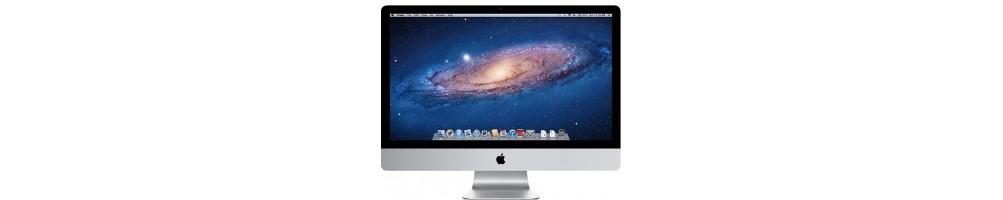 iMac 27'' A1312 EMC 2429 - 2011