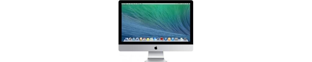 iMac 27'' A1419 EMC 2639 - 2013
