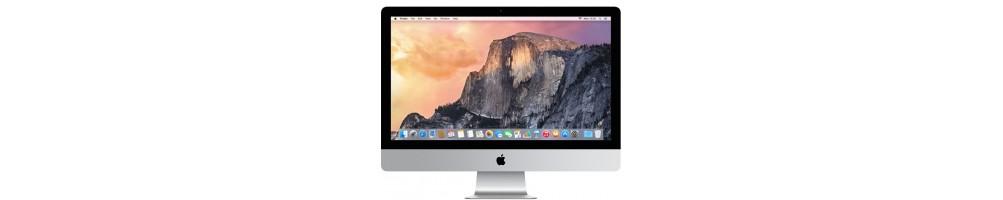 iMac 27'' A1419 EMC 2806 - 2015