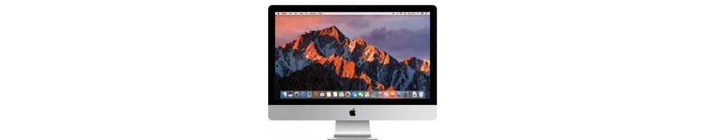 iMac 27'' A1419 EMC 3070 - 2017