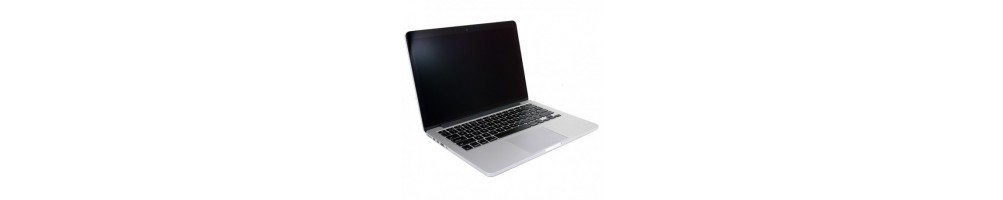 MacBook Air A2179 EMC 3302 - 2020