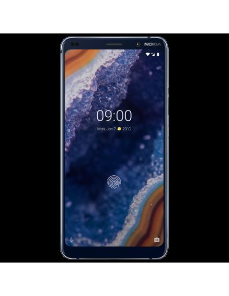 Nokia 9 Pure View