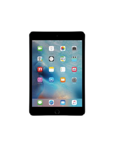 iPad Mini 5 ( A2133 )