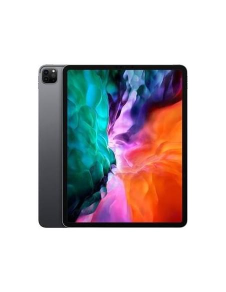 iPad Pro 12,9  4eme Génération  (  A2229 )