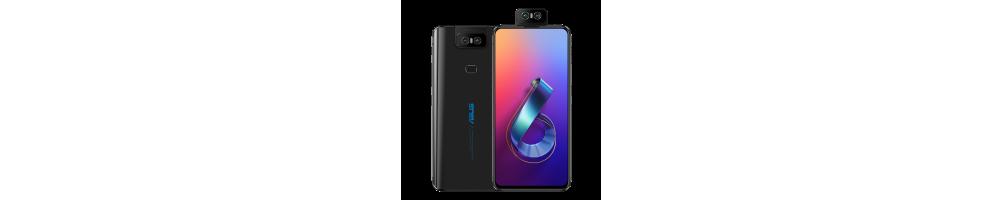 Asus Zenfone 6 pro