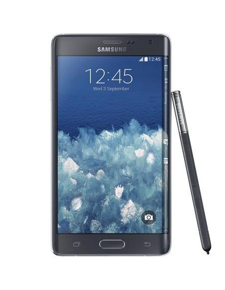 Samsung Galaxy Note Edge (N915)