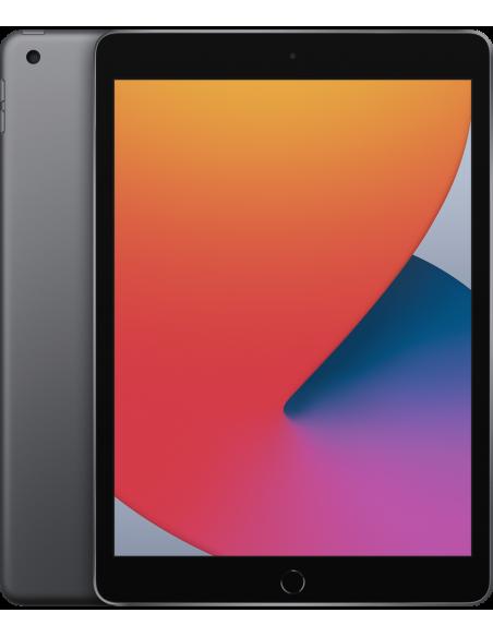 iPad 8  2020  ( A2270 )