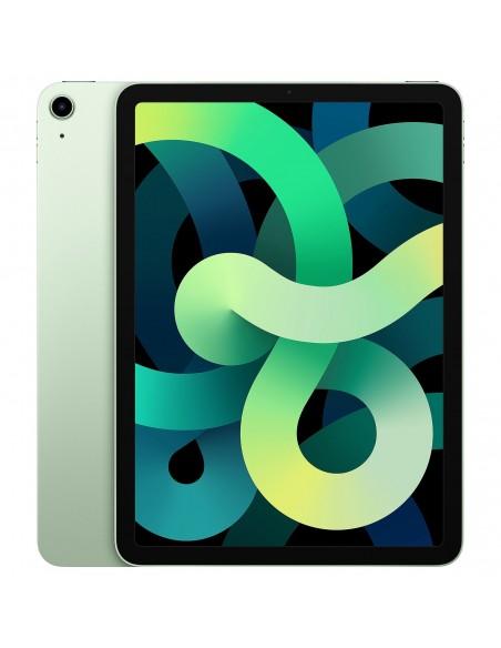 iPad Air 4 ( A2316 )
